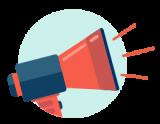 shoutout-logo