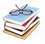 stack-of-books-small-glasses