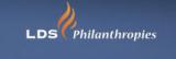 LDS Philanthropies